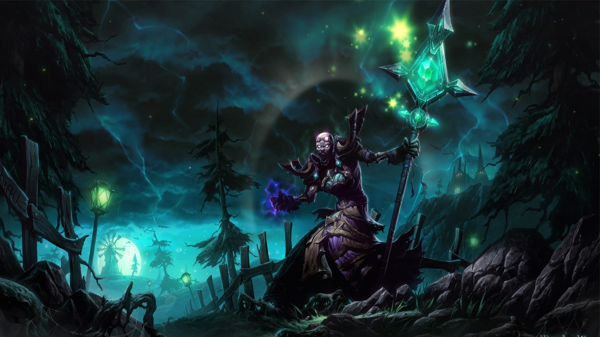 Best images about World of Warcraft on Pinterest  Around the 1920x1080