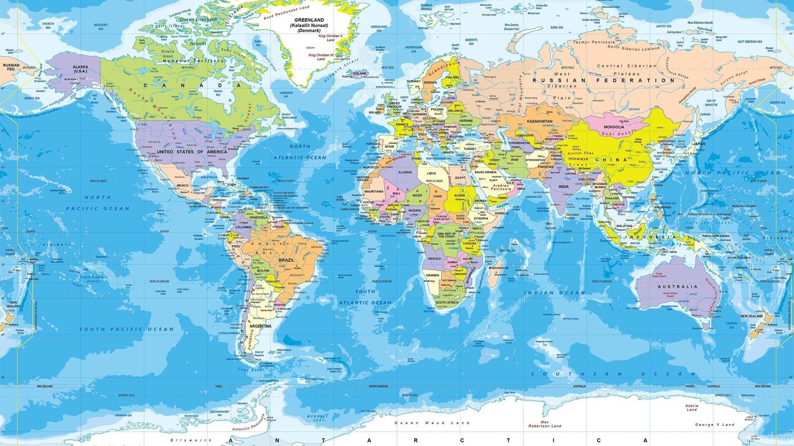 красивой карта мира фото рабочего стола действительно универсальный многом