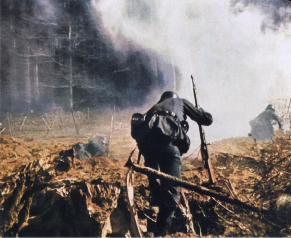 ww2 german army wallpaper - photo #25