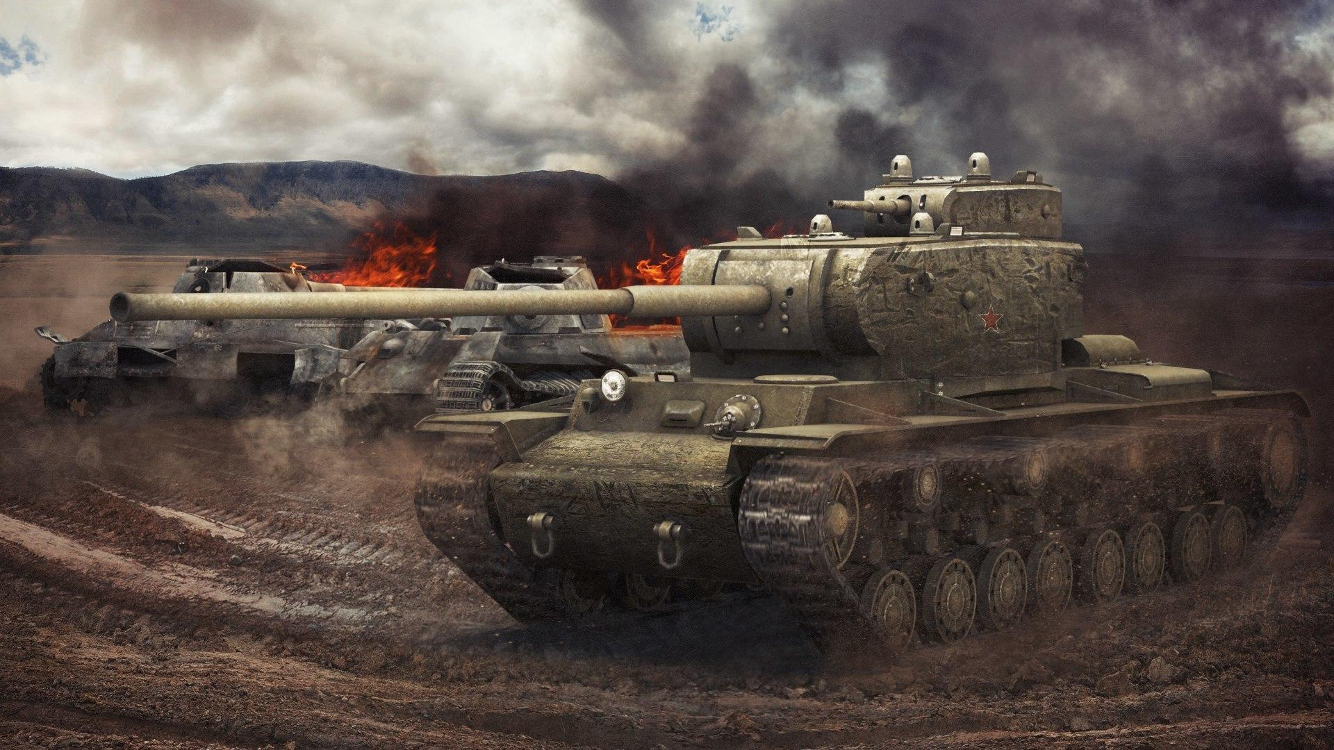 World Of Tanks Live Wallpaper Android Apps On Google Play 1920x1080
