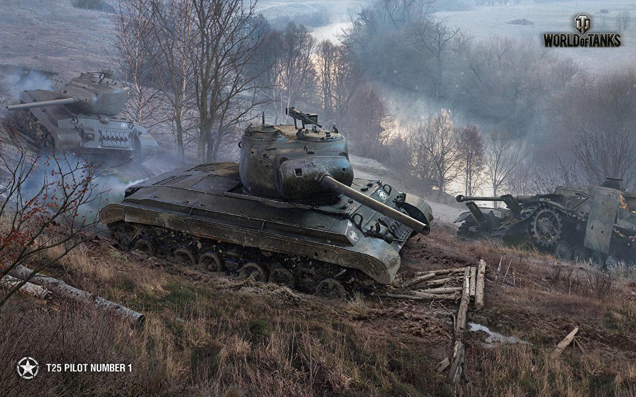 Page Full Hd P World Of Tanks Wallpapers Hd Desktop 1280x800