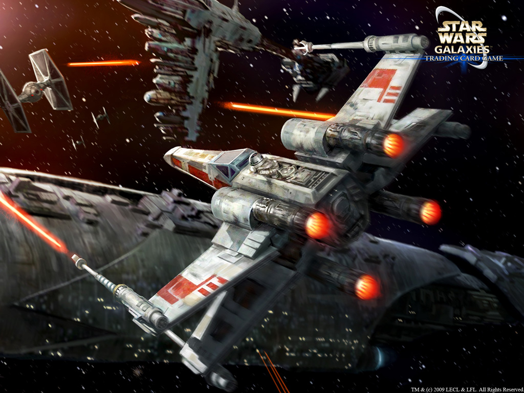Xwing Poster Iphone Macbook Retina Wallpaper By Paul Axente