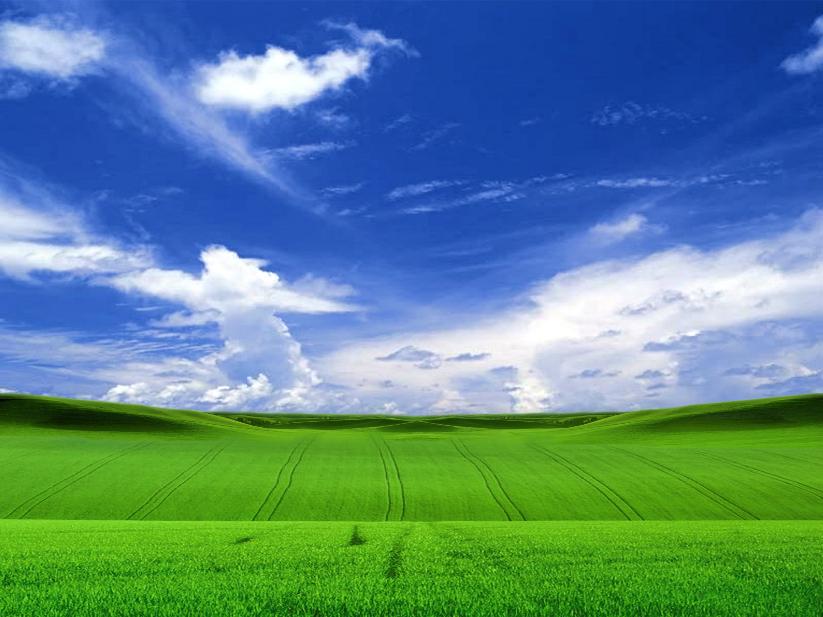 Cool Windows XP Wallpaper   1600x1200