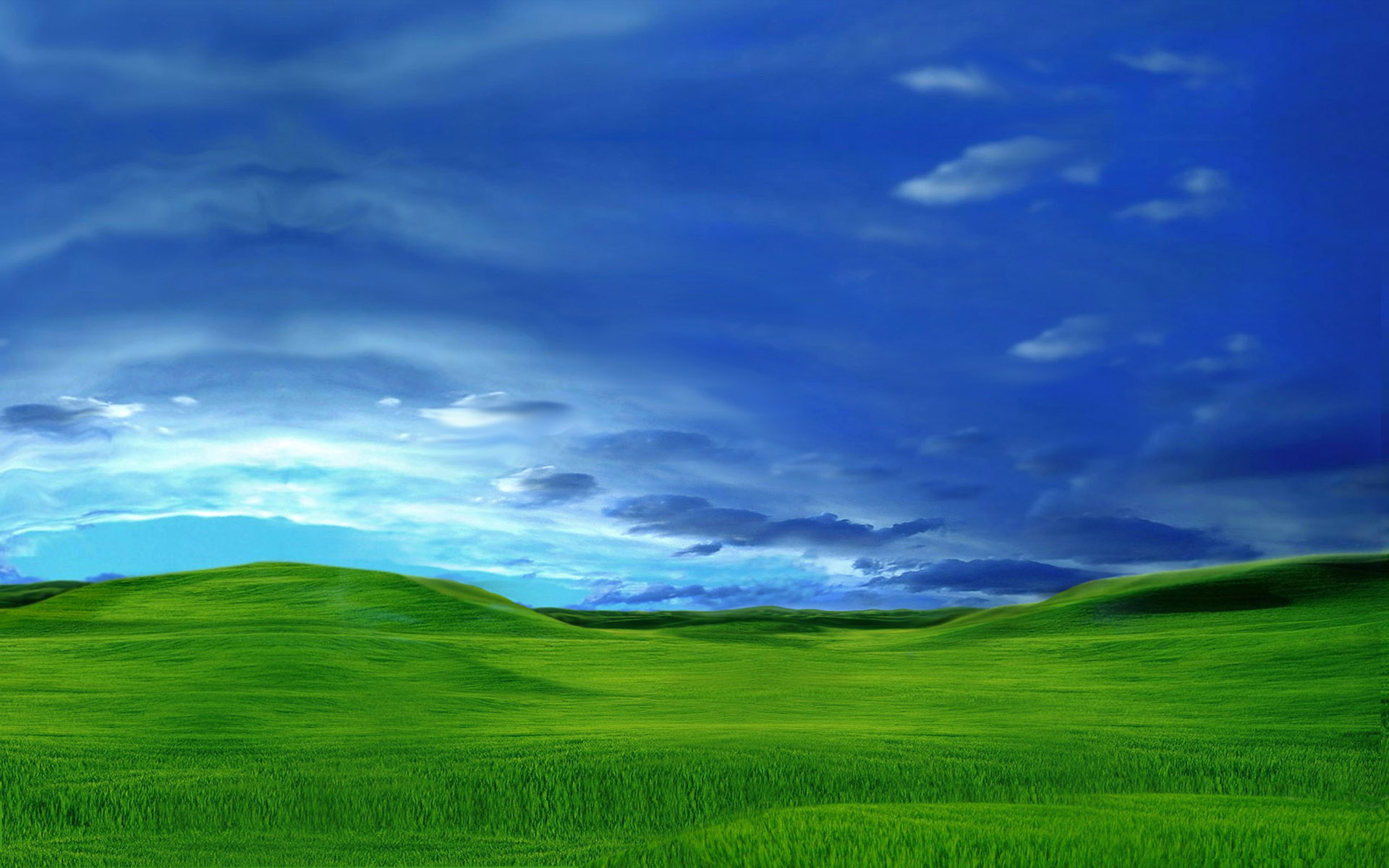 windows xp wallpapers group 1920x1200