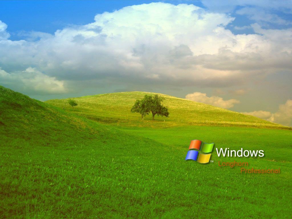 Windows XP Wallpapers HD Wallpaper 1024x768