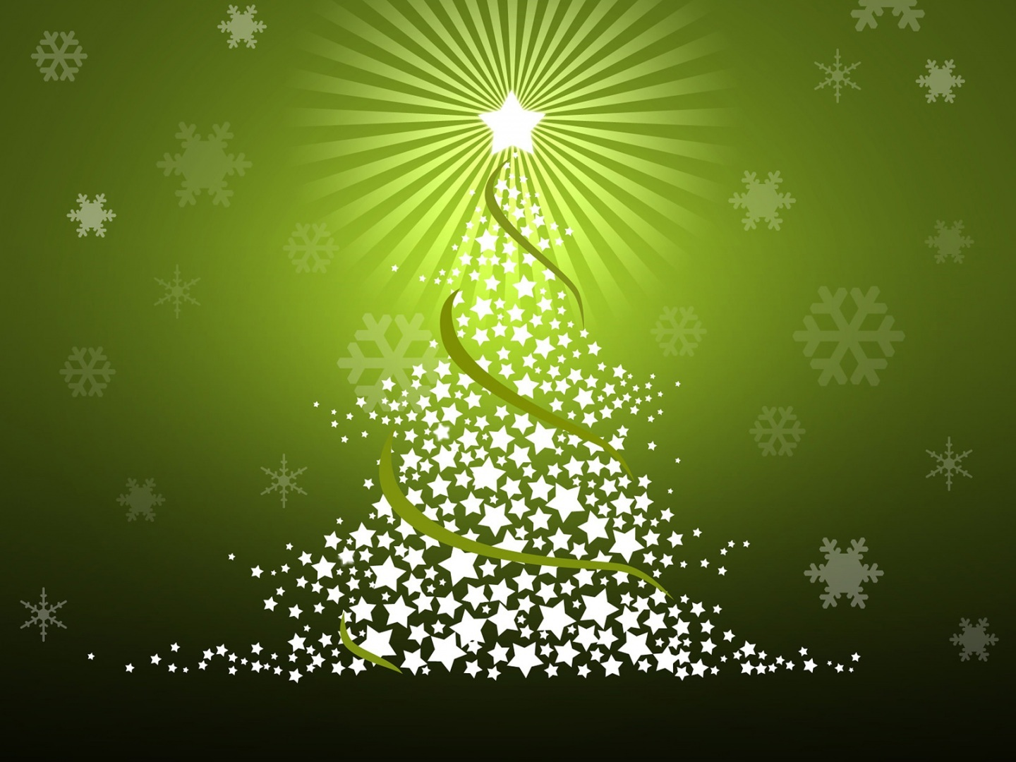 christmas live wallpaper free android apps on google play 1440x1080 - Christmas Wallpaper For Android