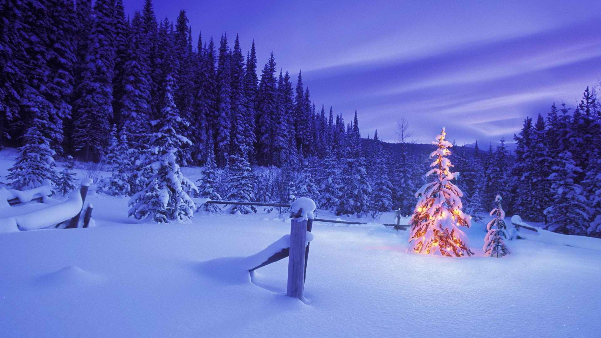 Free Christmas Wallpaper Nice Christmas Images GZHaixieR