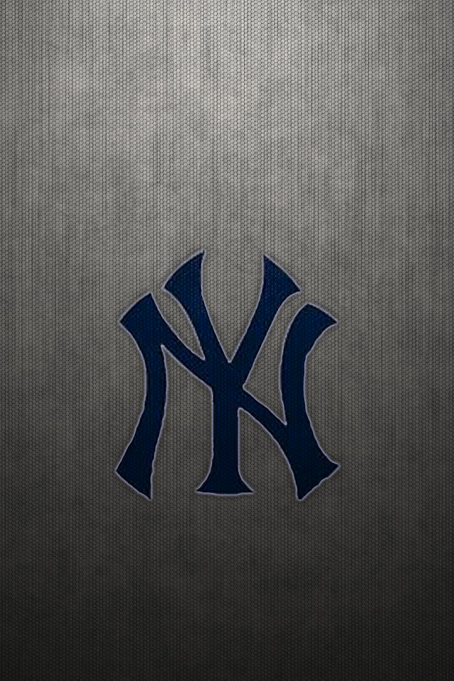 Yankees backgrounds 44 wallpapers adorable wallpapers ny yankees wallpapers 640960 voltagebd Choice Image
