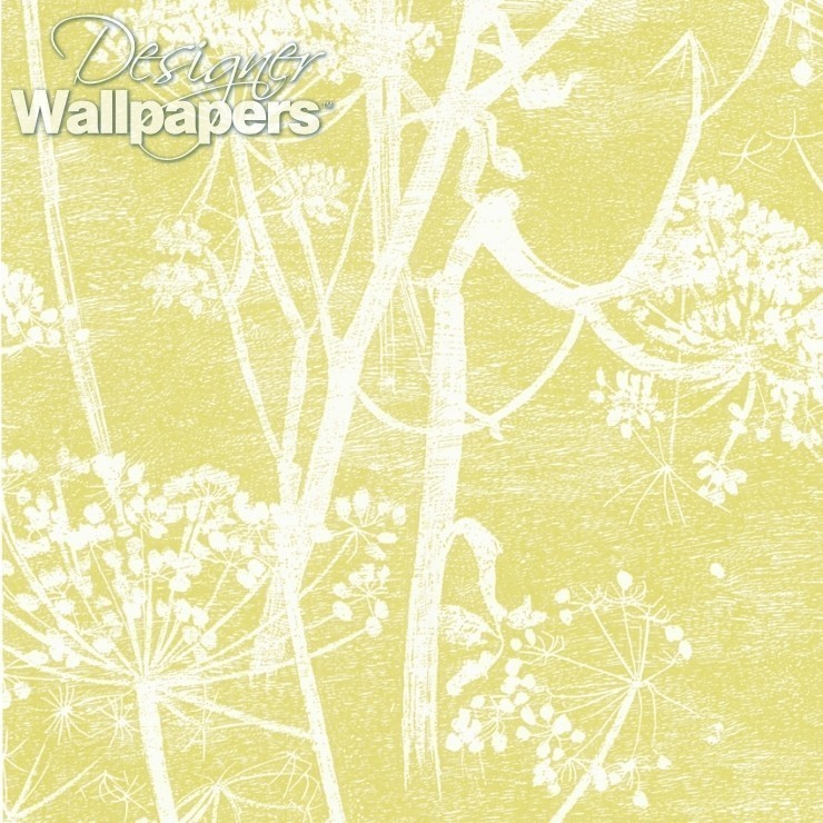 yellow and white wallpapers (33 wallpapers) – adorable wallpapers