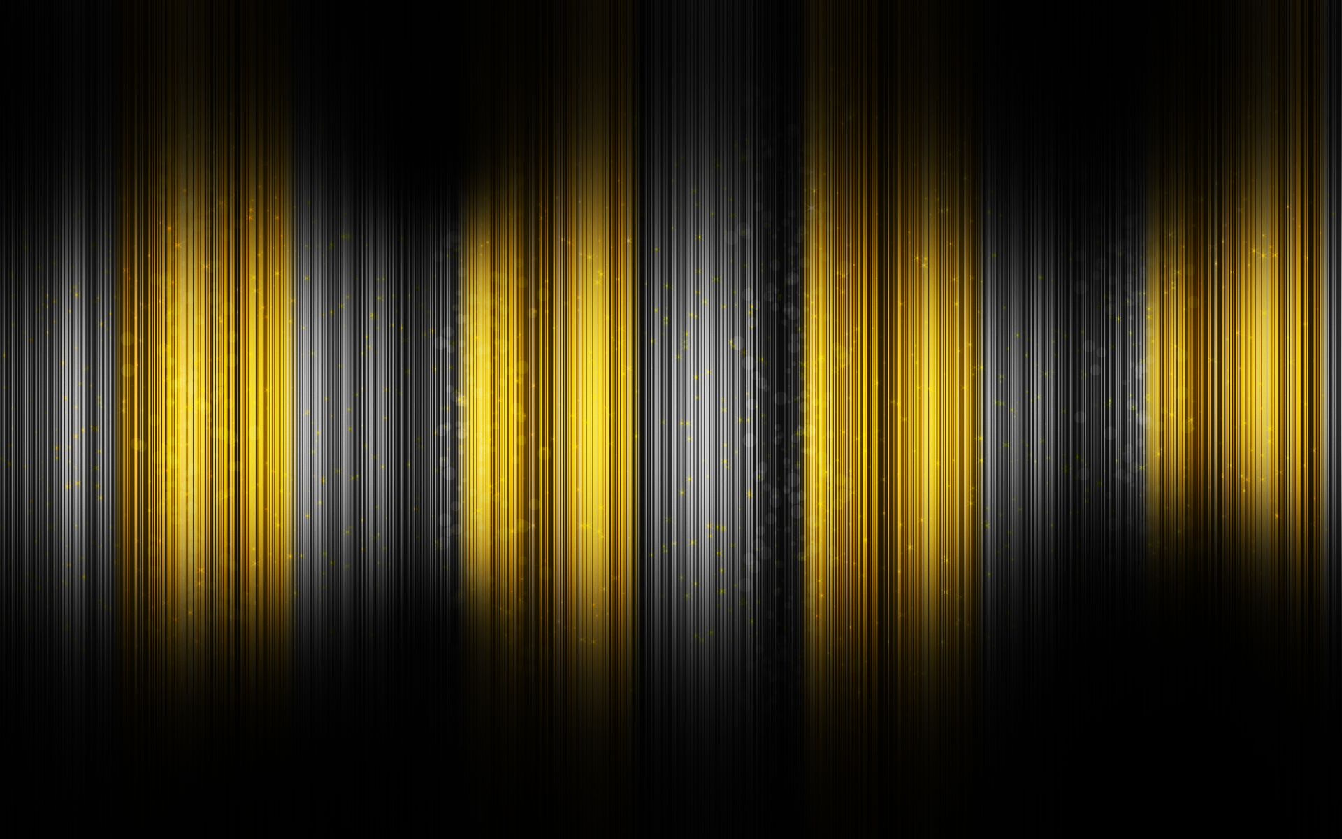 Yellow Wallpaper Sparknotes High Resolution Wallpaper Full Size 1920x1200