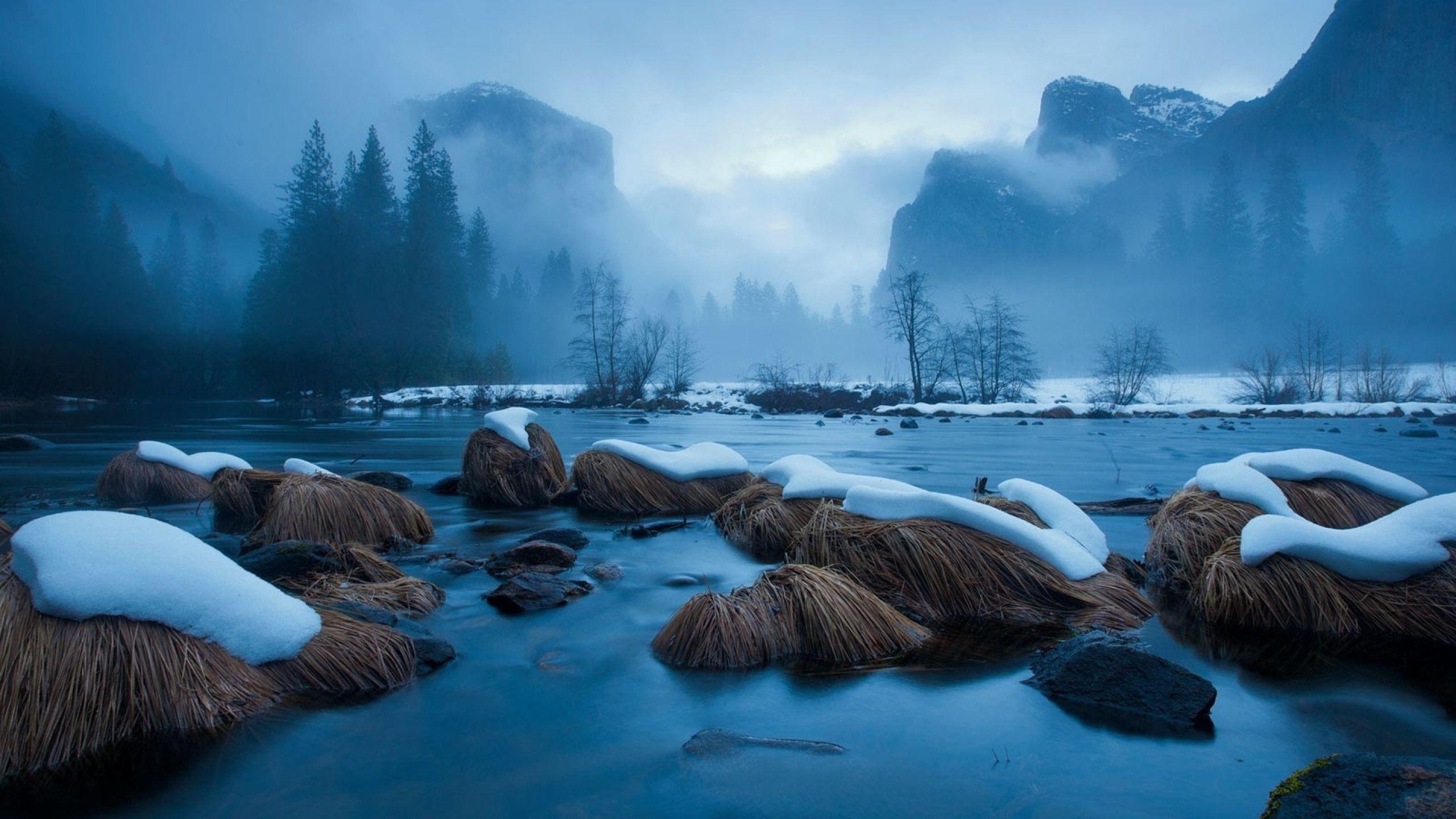 Os X Yosemite Wallpaper Apple Iphone Wallpaper 2560x1440