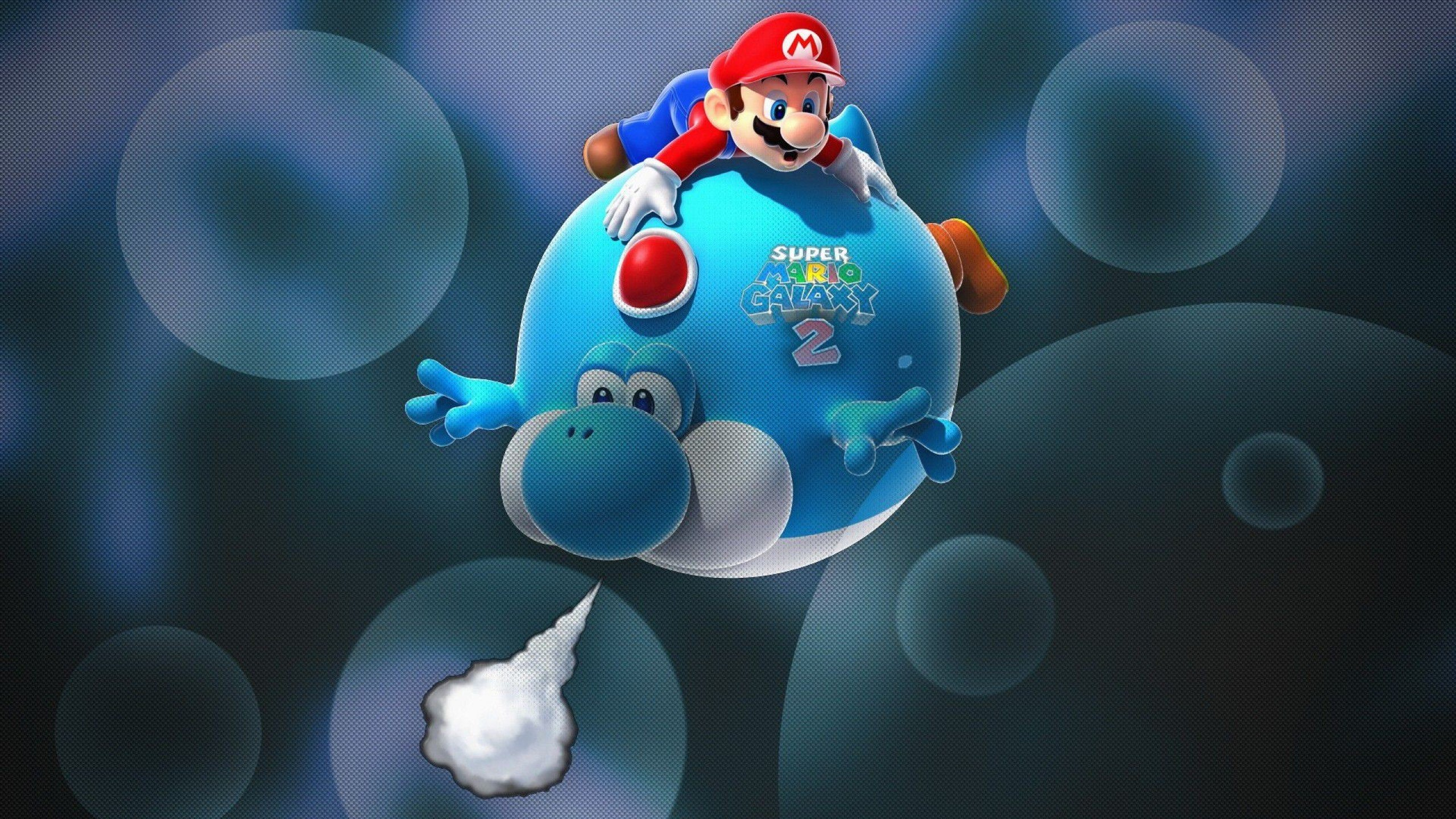Yoshi Wallpapers 28 Wallpapers Adorable Wallpapers