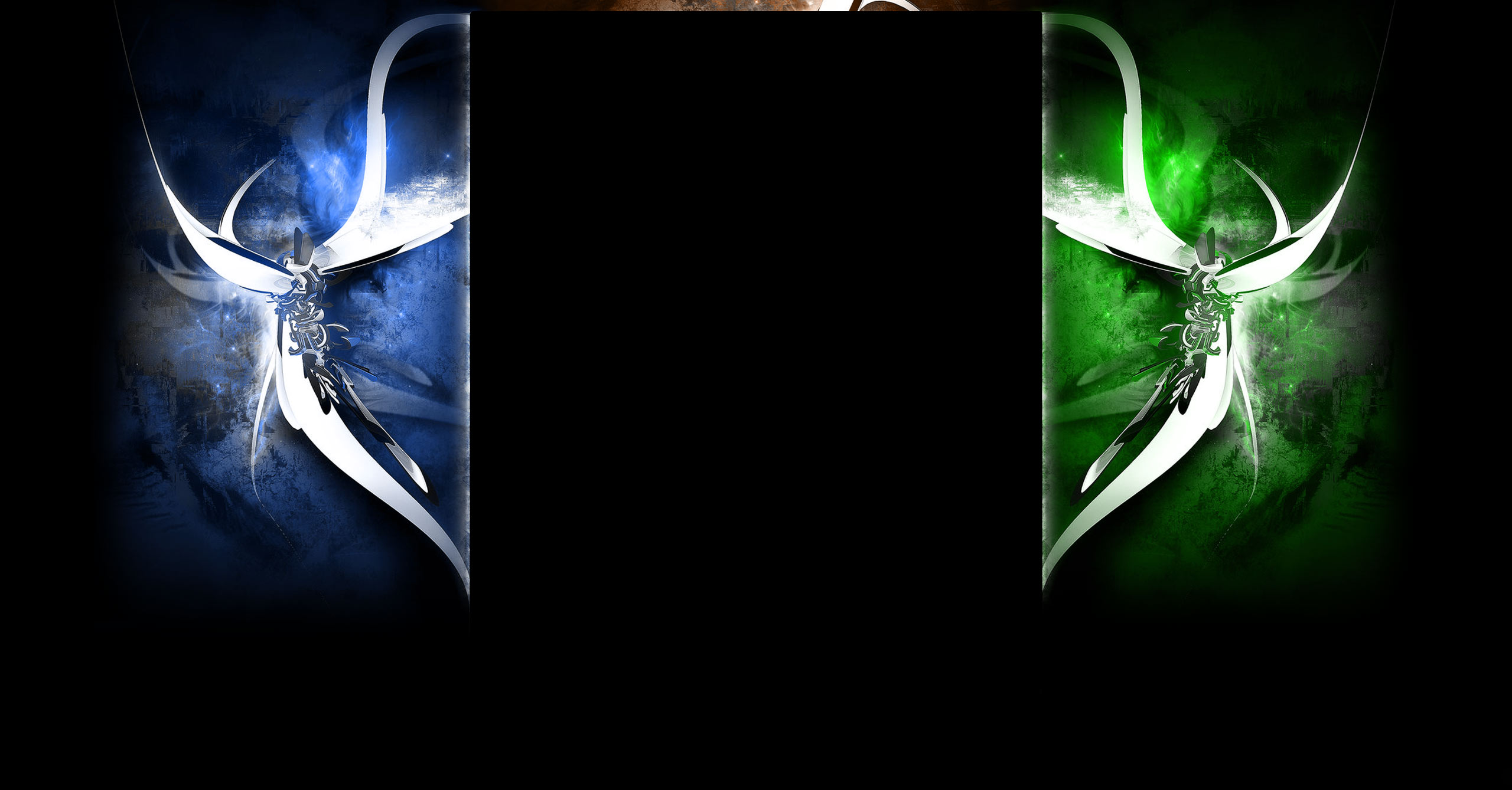 Gaming Backgrounds For Youtube Channel Art New Youtube