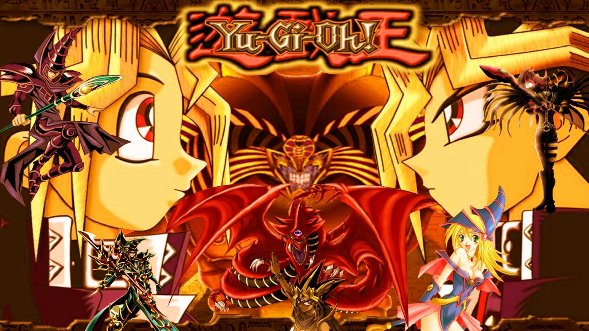 yu gi oh backgrounds 40 wallpapers