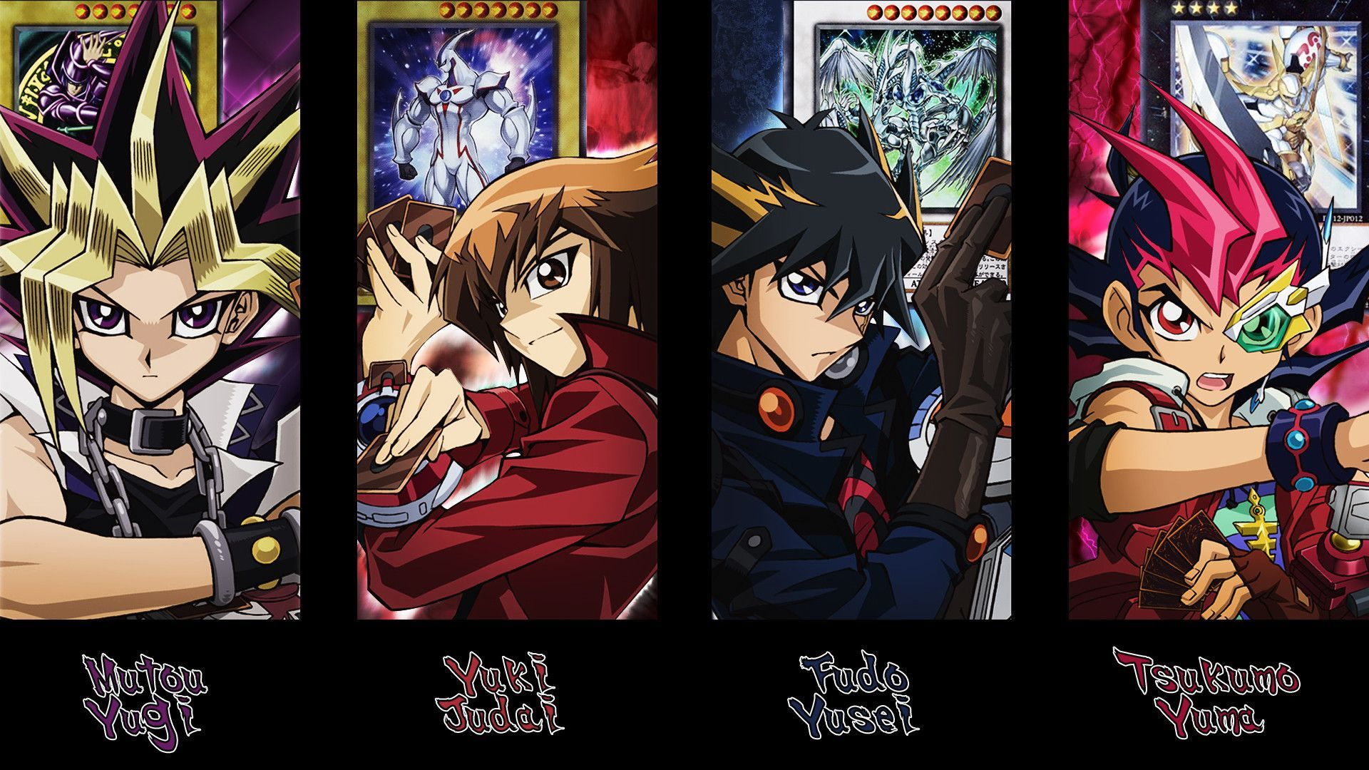 Uncategorized Yugioh Wallpapers yu gi oh backgrounds 58 wallpapers adorable wallpapers