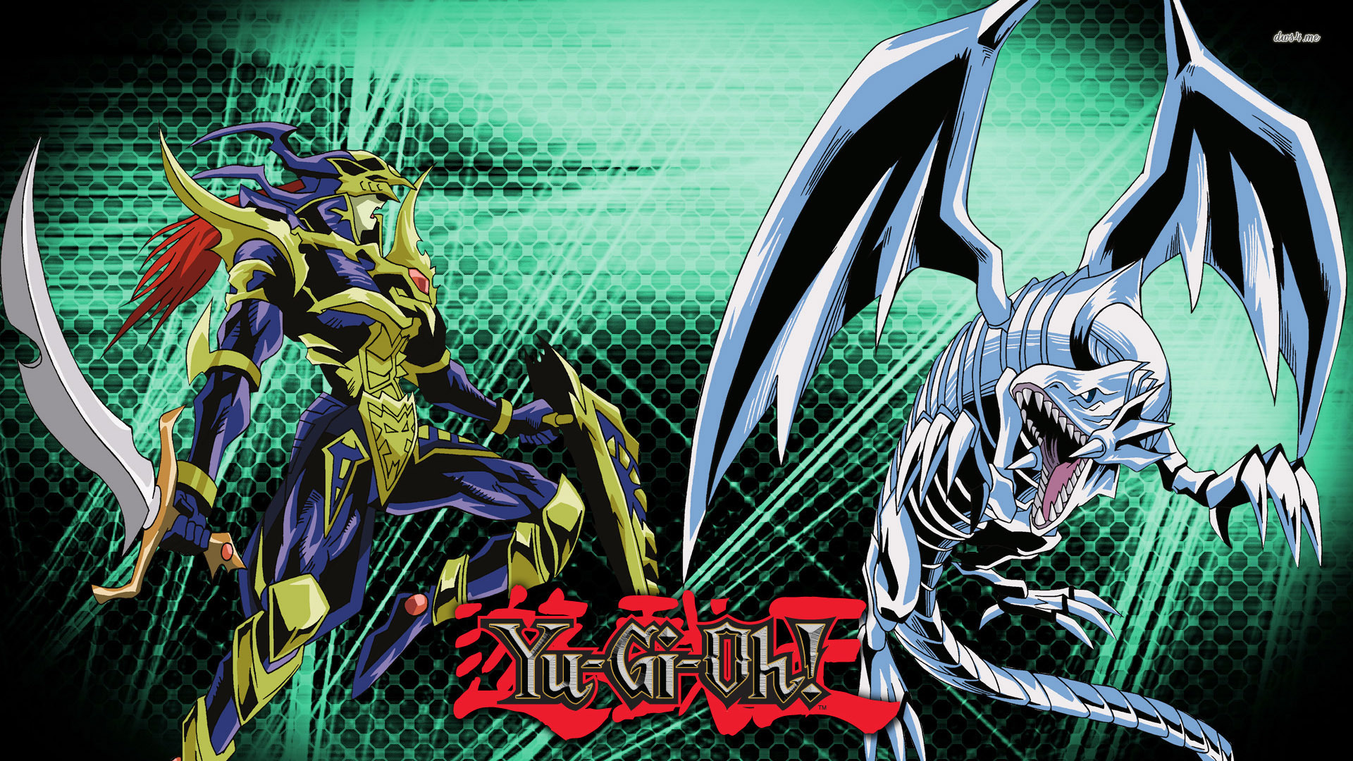 Download 5400 Koleksi Wallpaper Anime Hd Pinterest Terbaik