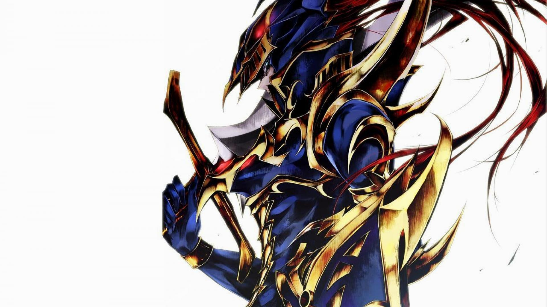 YuGiOh! Online Backgrounds and Sleeves Projects YGOPRO Forum