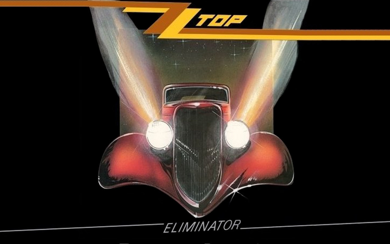ZZ Top HD Wallpapers  Backgrounds  Wallpaper  1280x800