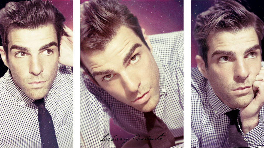 Zachary Quinto HD Wallpaper  HDWLP  Best images about Zachary Quinto on Pinterest  Boyfriends, Cas 900x506