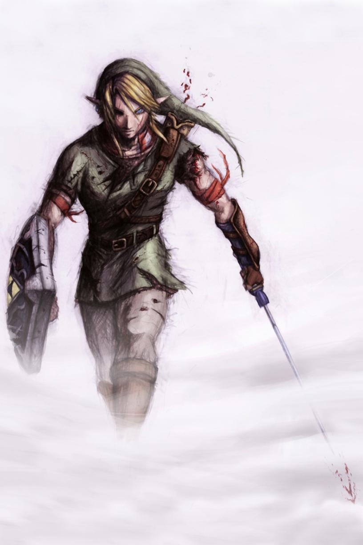 Zelda Wallpapers Android (43 Wallpapers)