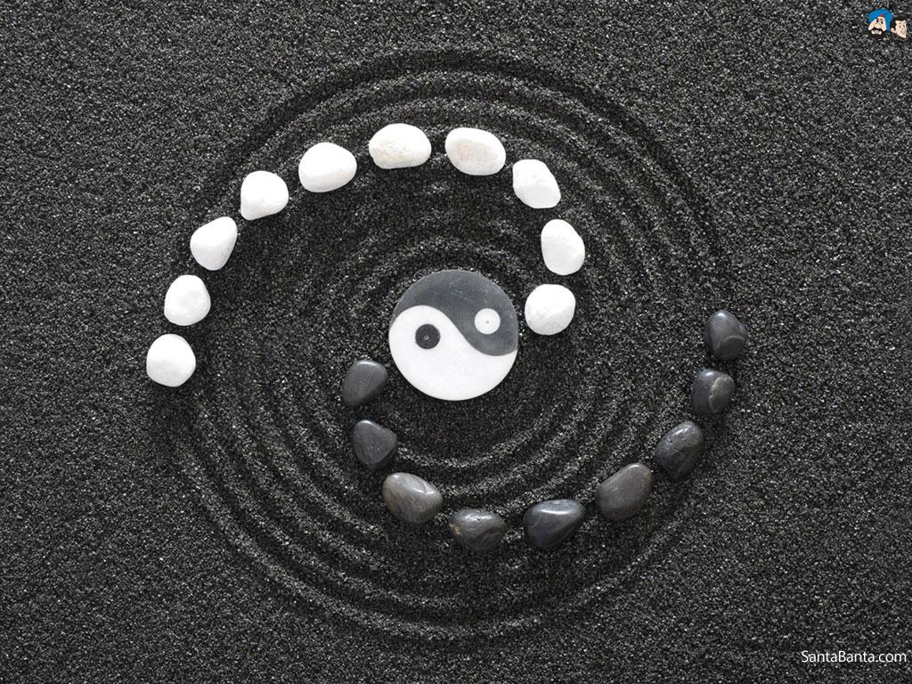 Hd wallpaper zen - Hd Wallpaper Zen 45