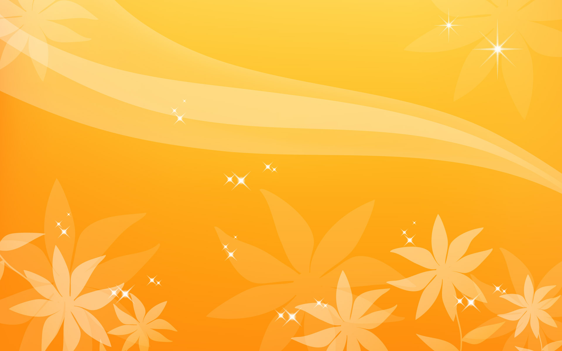 www HD color background wallpaper Background color theme 1920x1200