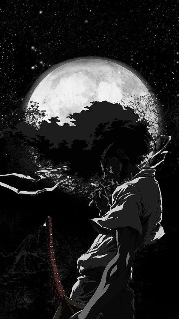 Killua Gon Hunter X Hunter Wallpaper Iphone My Edition Uru