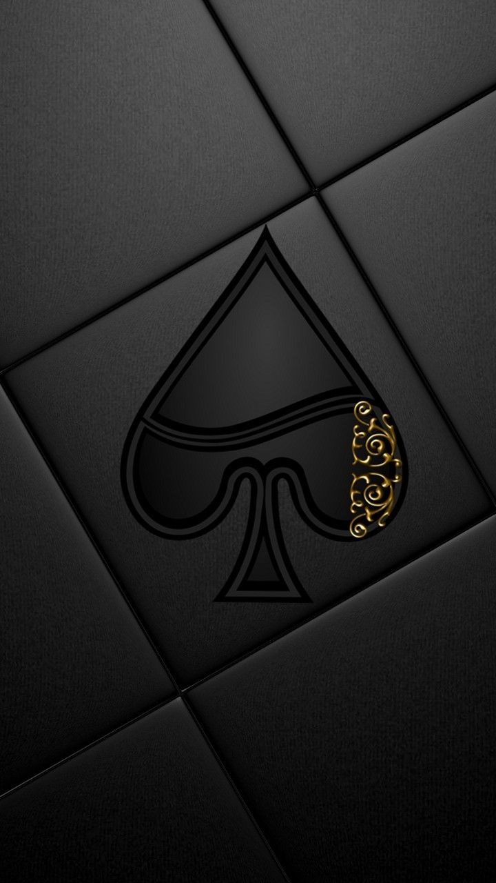 Ace Card Wallpapers 55