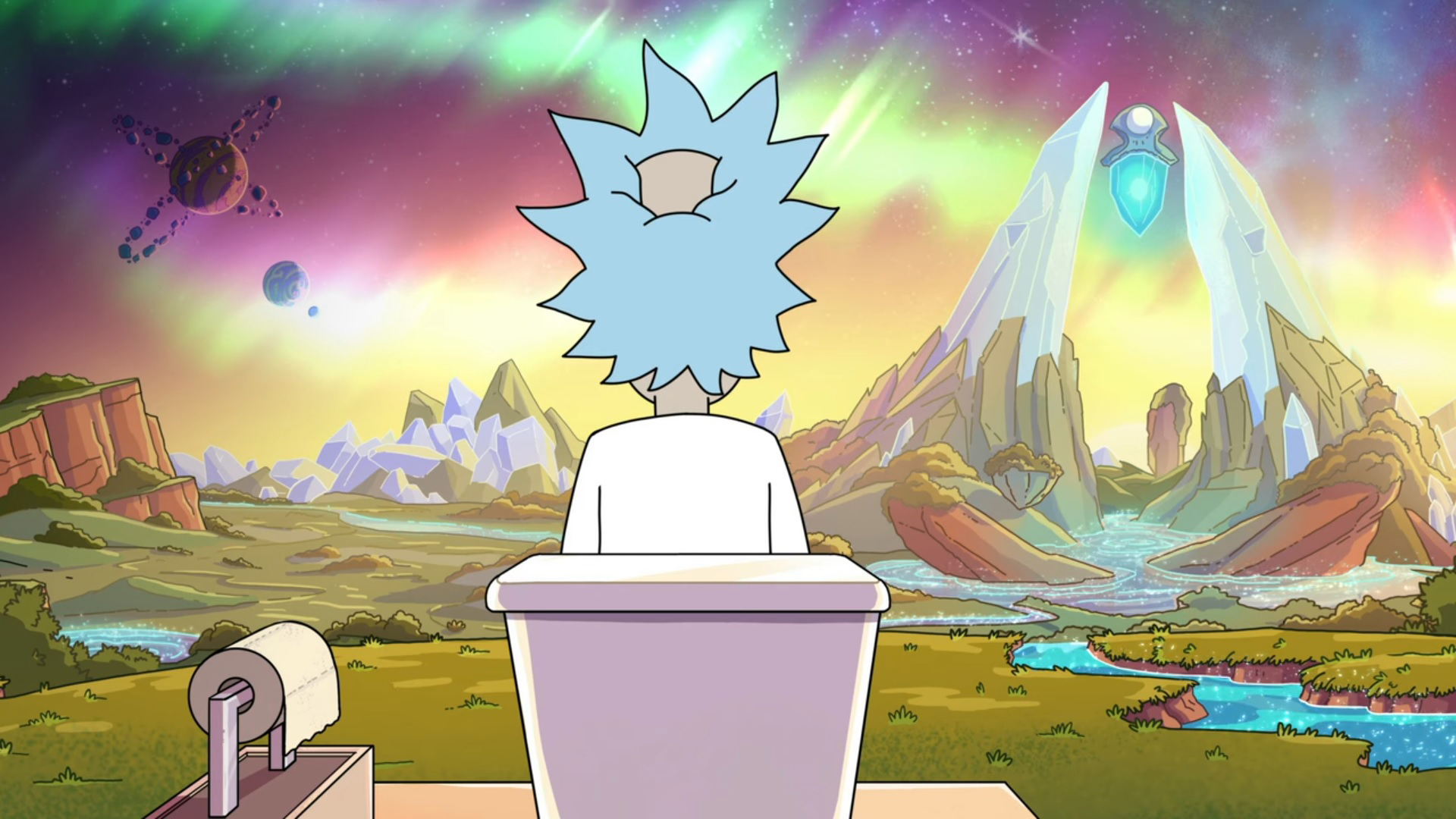 Rick-and-Morty-Laptop-Wallpapers-68.jpg